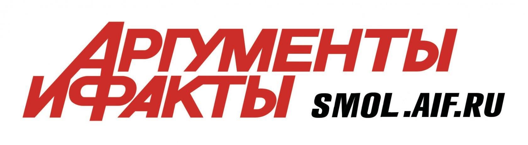 """сайт """"Аргументы и факты. Брянск"""""""