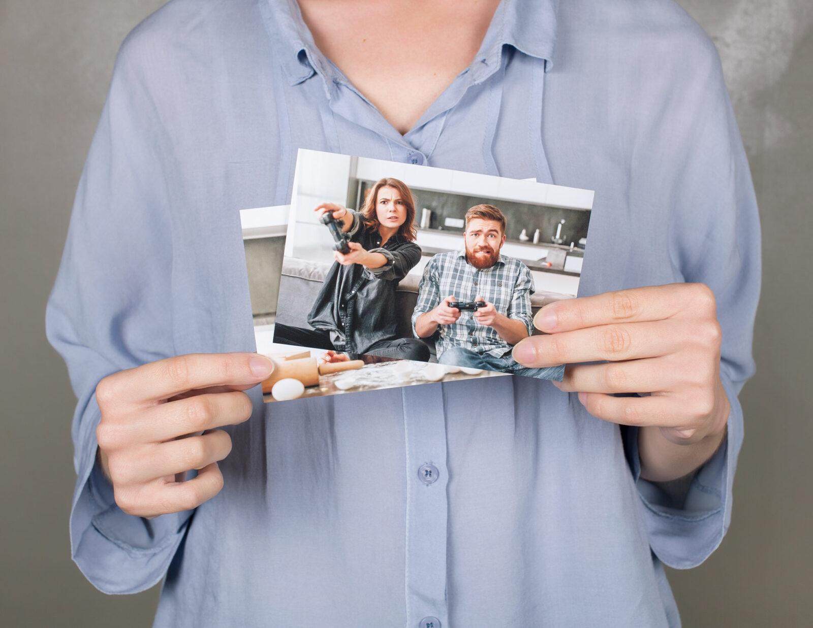 профессиональная печать фотографий москва начал свою деятельность