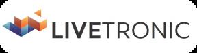 LiveTronic