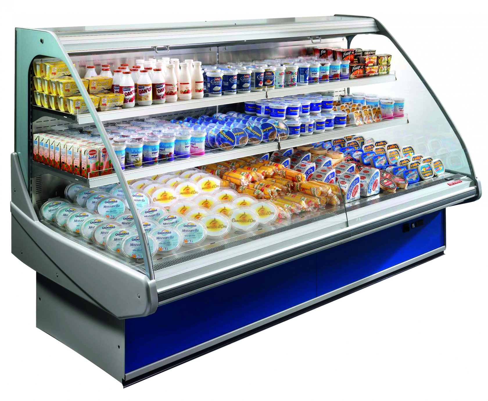 Professional Refrigerator Repair Service