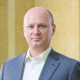 Илья Еременко, совладелец Setl Group