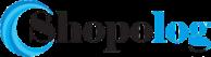 logo shopolog