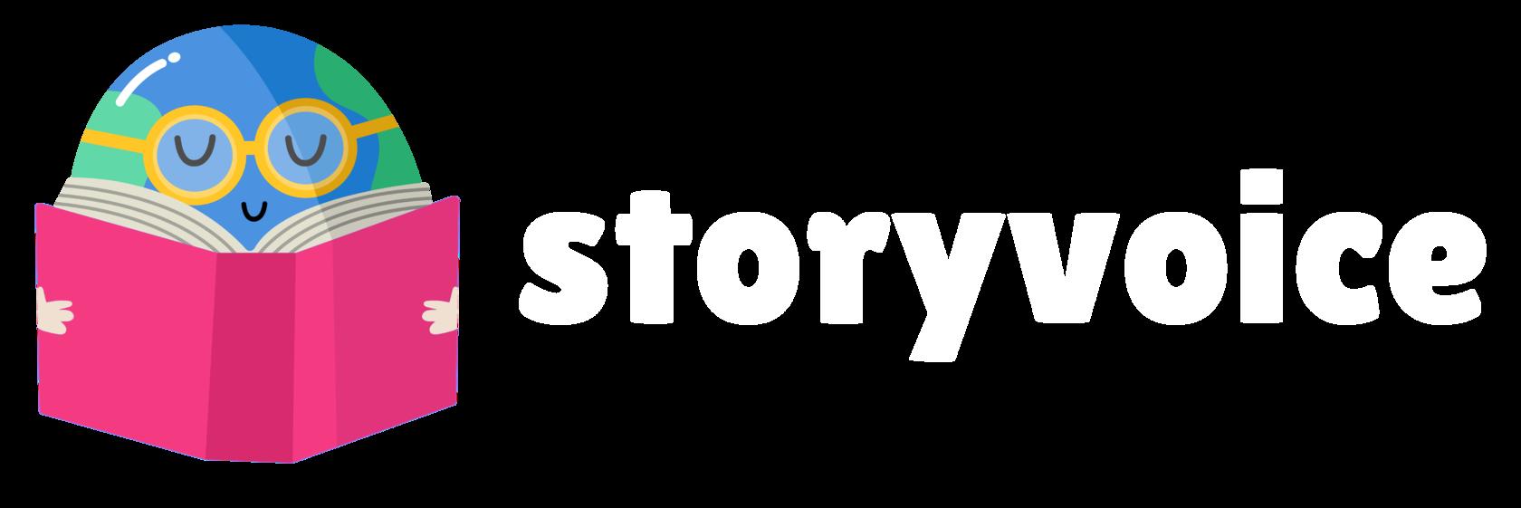 Storyvoice