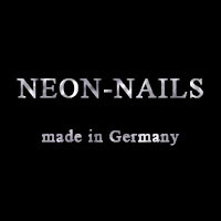 NEON-NAILS.RU