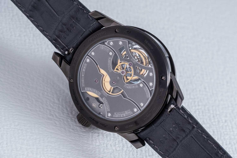 Часовой Ломбард Vacheron Constantin - Срочный Выкуп Часов