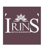 IrinS