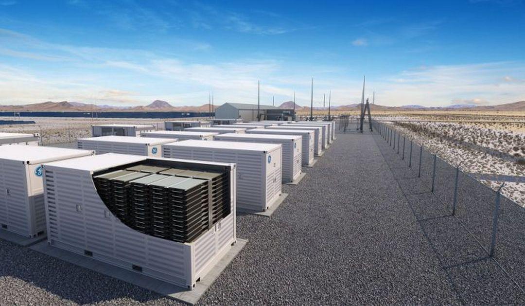 Объем накопленной энергии в Австралии увеличится более чем вдвое в 2020 году: WoodMac