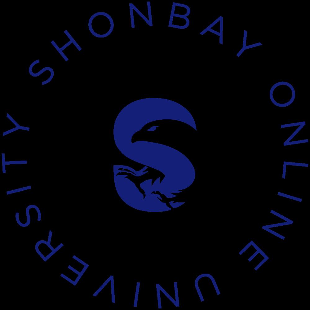 Shonbay