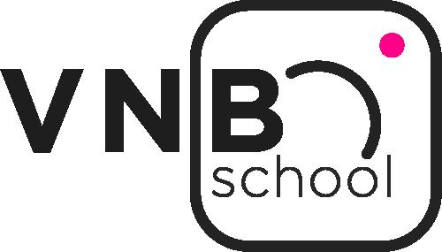 VNBschool