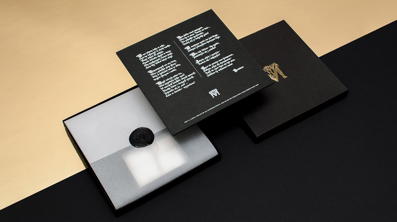 Открытки с логотипом предприятия, открытки век классная