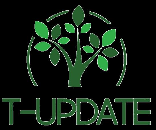 Тренінговий центр T-Update