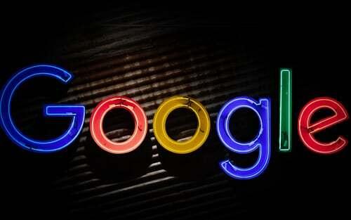 Adwords Google com: что это?