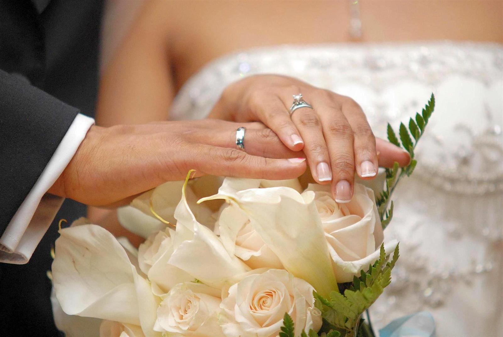 Брак и развод с иностранцем: важные нюансы