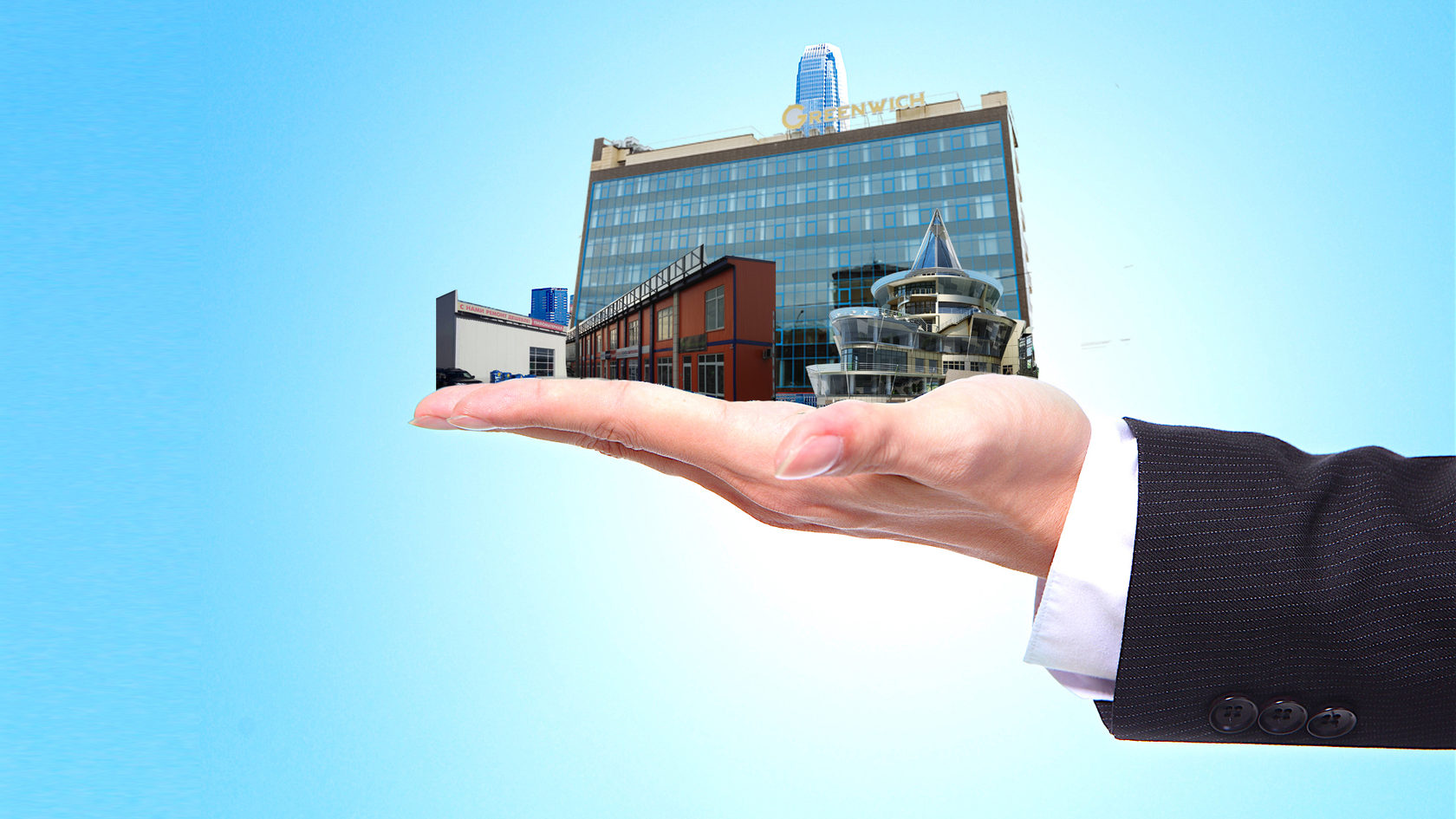 Сайты коммерческой недвижимости улан удэ аренда коммерческой недвижимости в елизаветинской