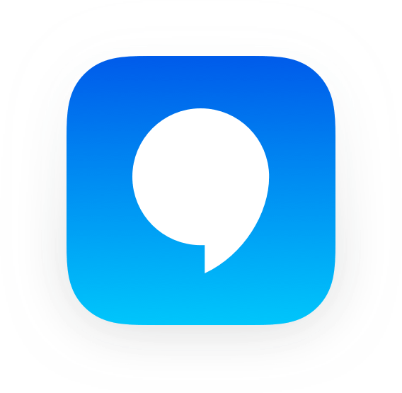 Voice.app