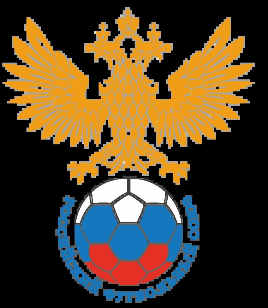 Федерация футбола Забайкальского края