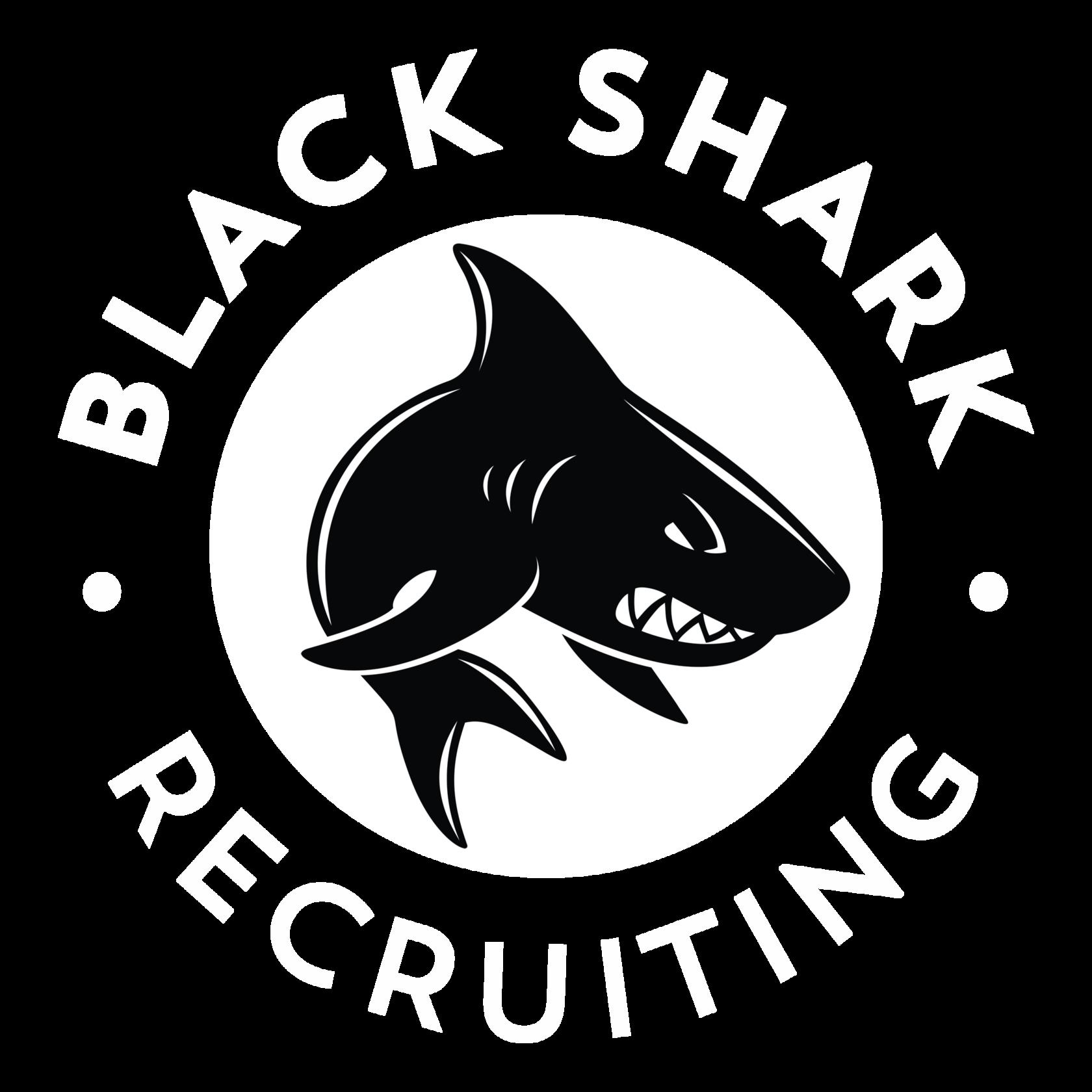 Black shark Recruiting