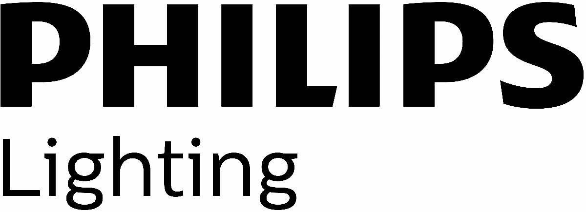 PHILIPS Lighting - европейский производитель осветительной техники