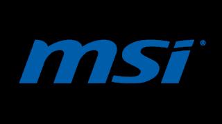Авторизованный сервисный центр MSi в Красноярске