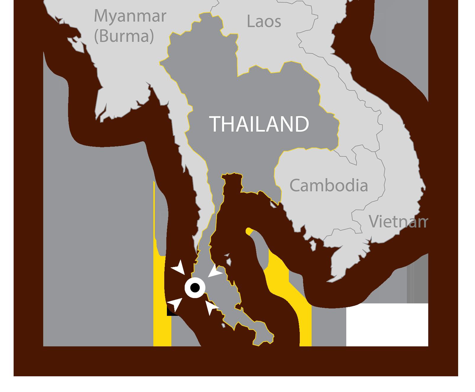 Зачем покупать недвижимость в Таиланде