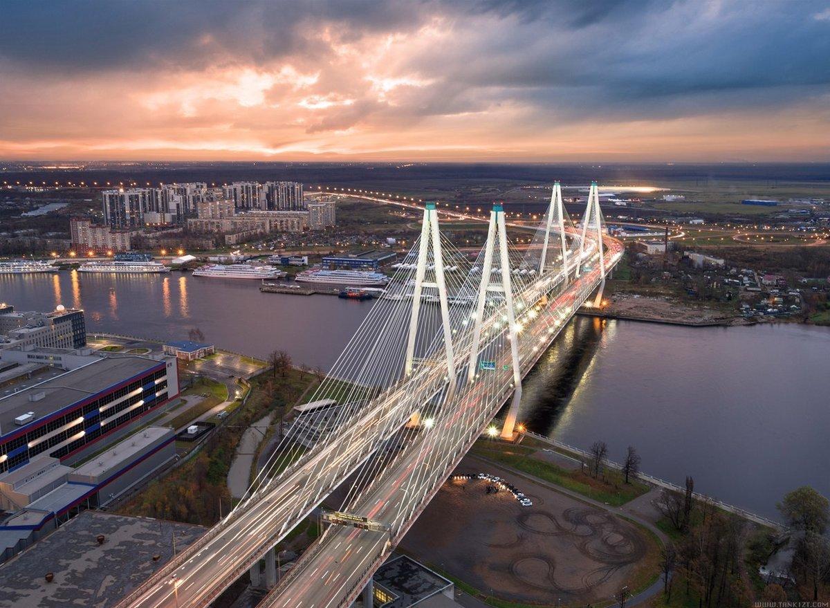 Лучше бы золоотвал убрал – что жители Невского района думают о Гульчуке