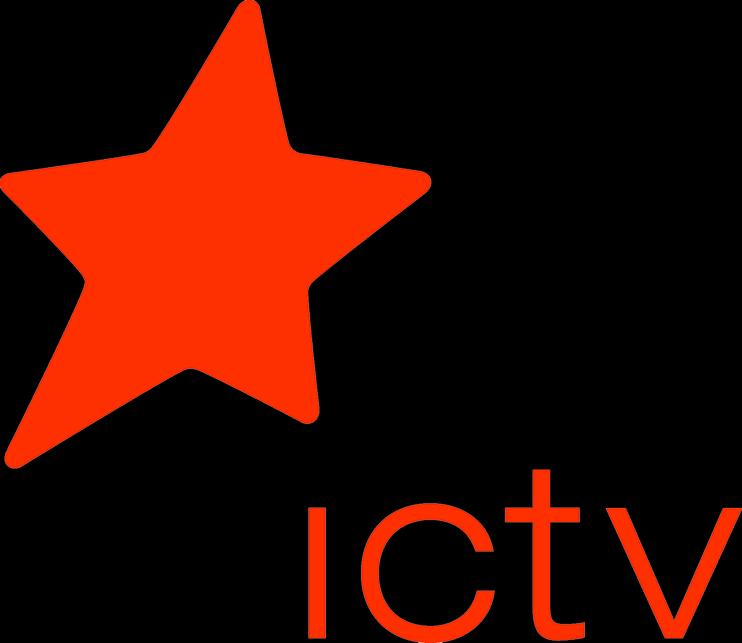телевидение, ictv