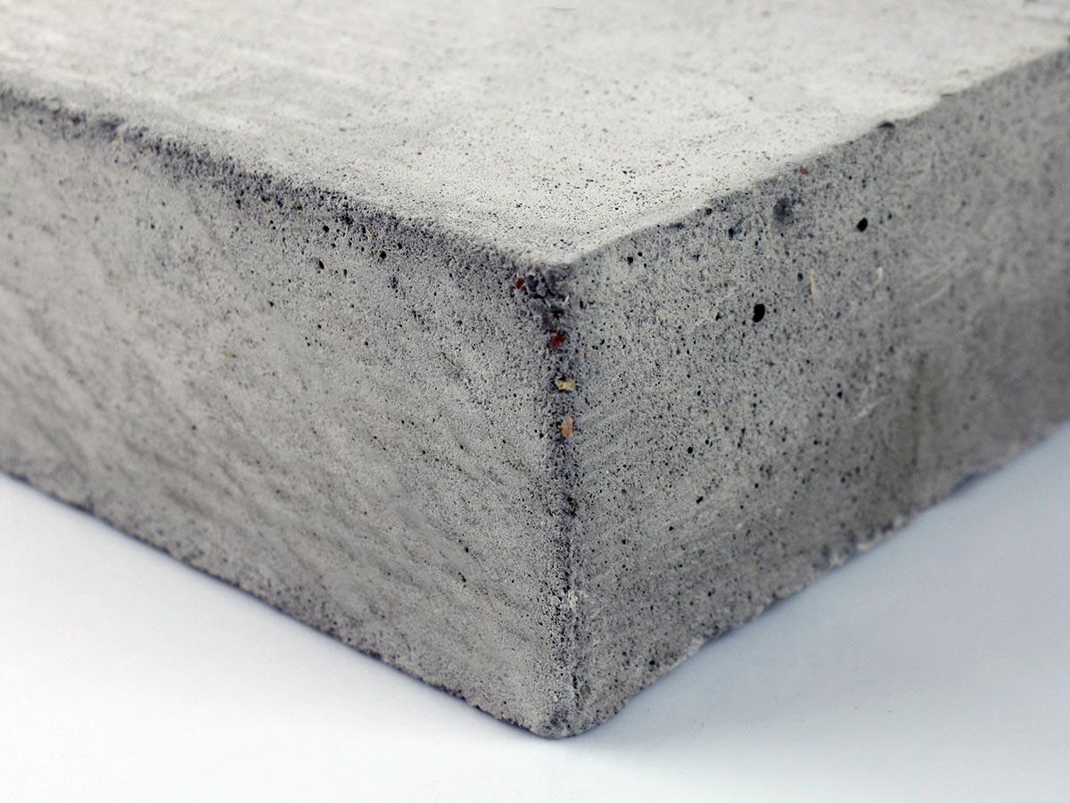 Бетон нормальной стоимость куба бетона м300 с доставкой москва
