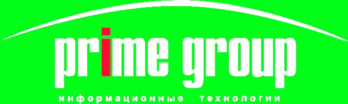ПРАЙМ ГРУП