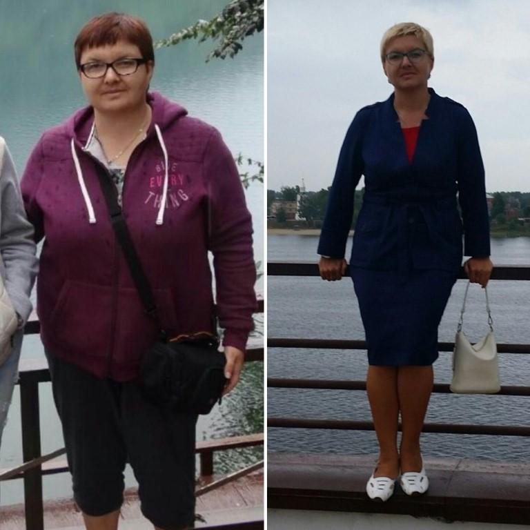 Похудеть Женщине В Возрасте. Реальные советы: как избавиться от возрастного жира женщине после 60 лет