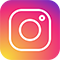 Rim & Ariosto - Instagram