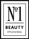 N1 Beauty