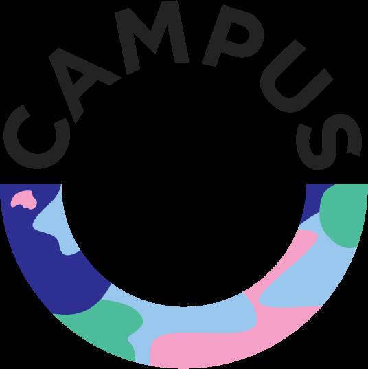Campus Travel
