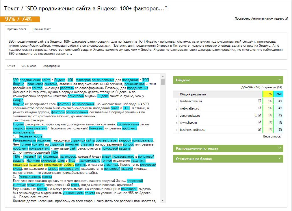 Сайт в топ 5 яндекс вывод в топ google Березовая улица (город Троицк)