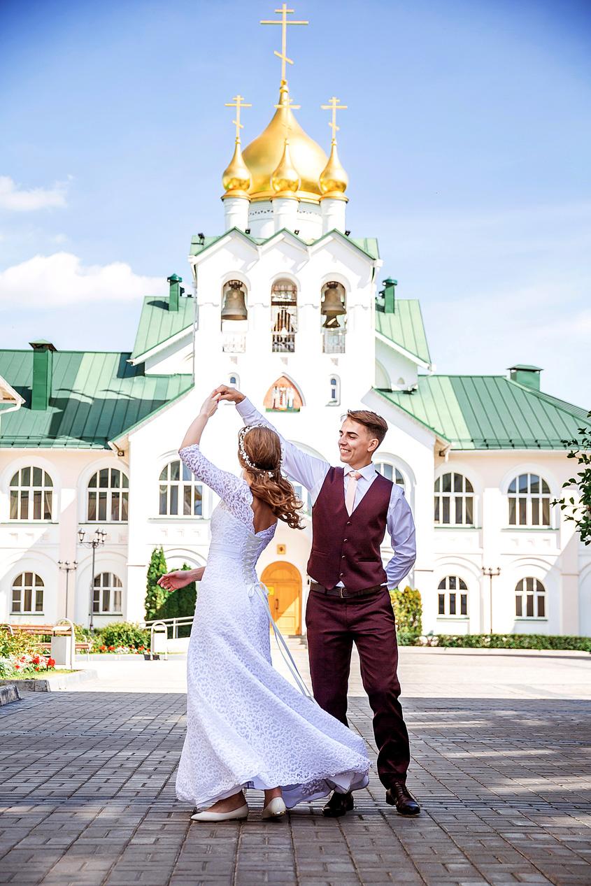 установке свадебные фотографы коломна без вести