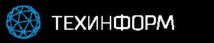 Мобильное приложение iOS + Android за 99 000 рублей