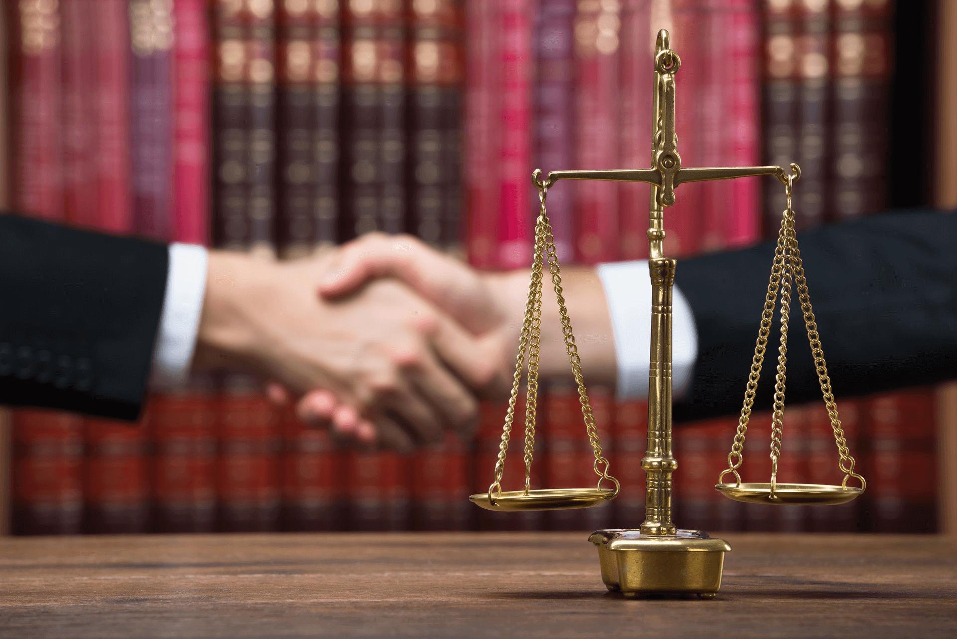 разрешение кредитных споров