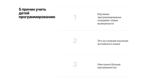 качественные сайты заказать Павлодар