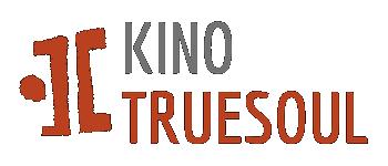 Kino Truesoul