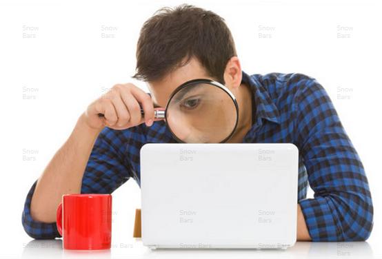 Юзабилити сайта – удобство использования сайта для обычного пользователя интернета