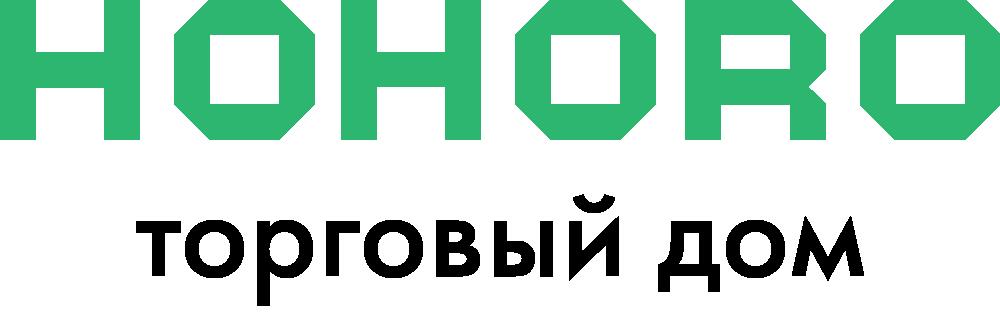 HOHORO