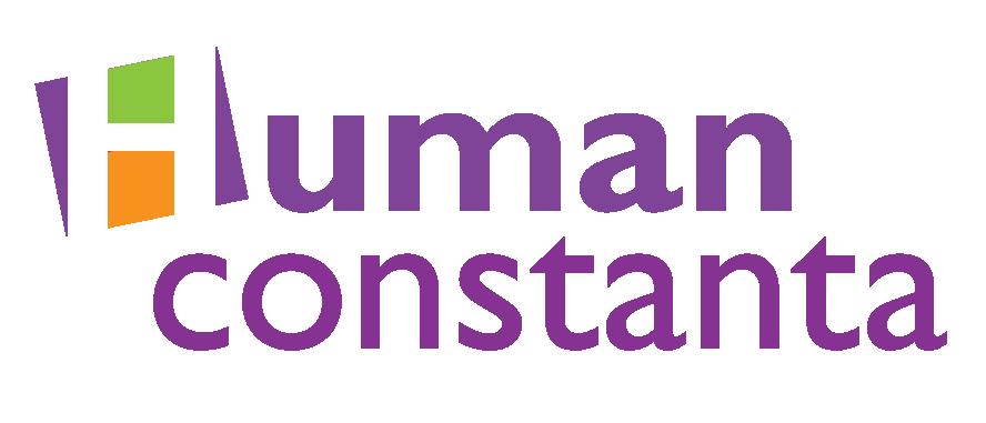 Human Constanta