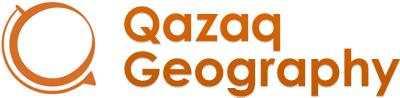 QazaqGeography.kz