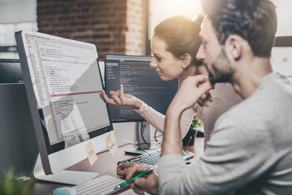 online freelance jobs programming