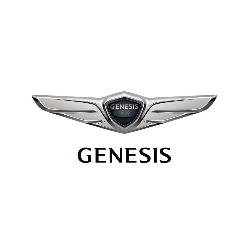 купить genesis в минске