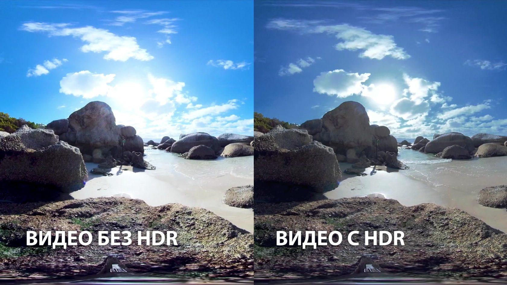 Insta360 pro 2 обзор 5