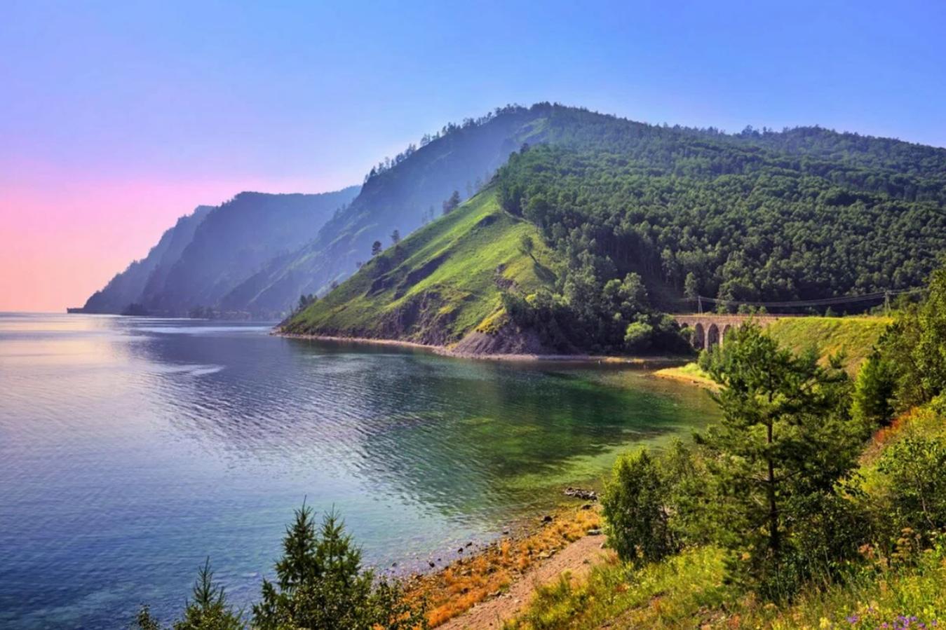 байкал путёвка,байкал поездка,байкал тур цена