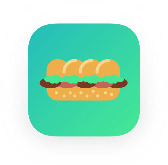 Deli.app