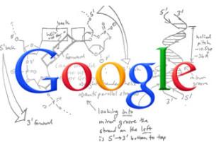 определение релевантности поисковыми системами