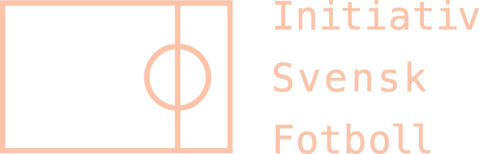 Initiativ Svensk Fotboll