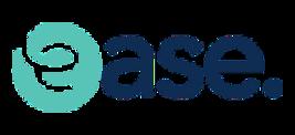 Ease logo - Hackabu